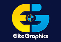Elite Graphics NY
